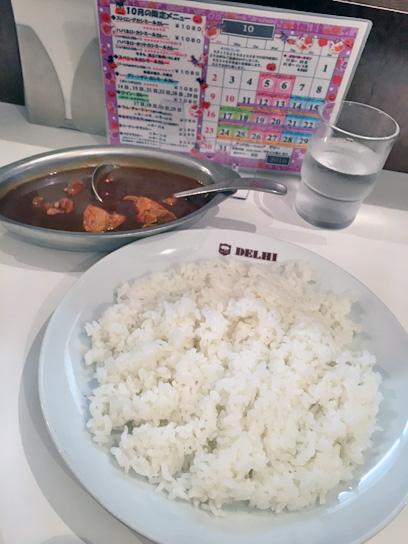 161003新川デリーハバネロカシミール1.jpg