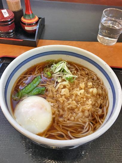 161005たすけ田町朝そば1.jpg