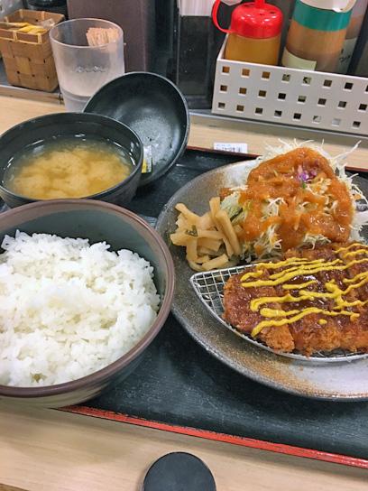 161009松乃家錦糸町ロースかつ2.jpg