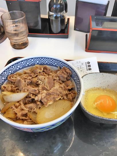 161014吉野家築地東牛丼無料1.jpg