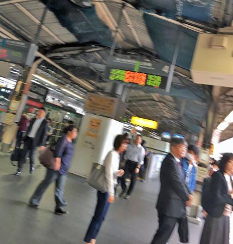161019新橋山手線.jpg