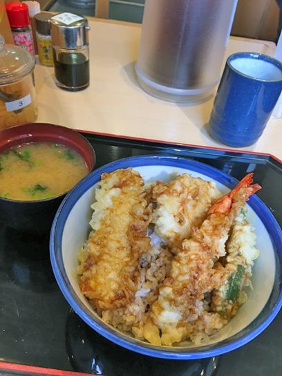 161020てんや両国サンキュー天丼1.jpg