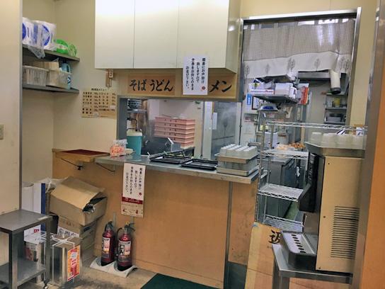 161102梅もと虎ノ門店内.jpg