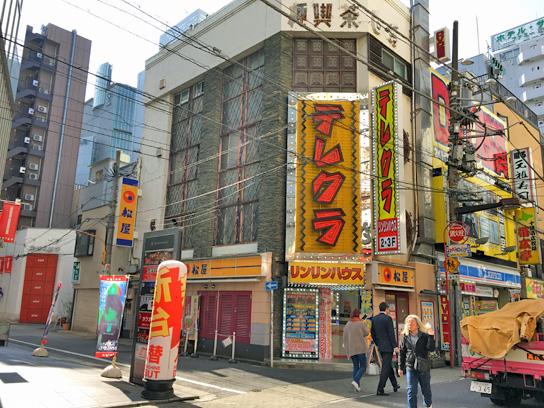 161106松屋錦糸町店1.jpg