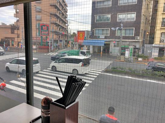 161129太田店内2.jpg