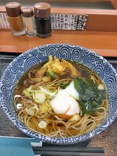 161219大吉田朝そば1.jpg