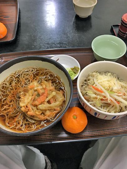 170104日豊庵2食そばセット2.jpg