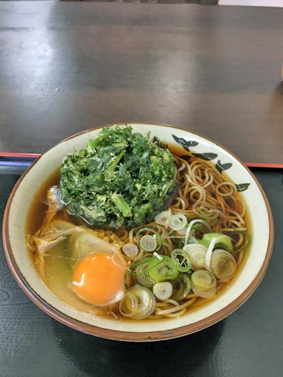 170202天かめ門仲春菊玉1.jpg