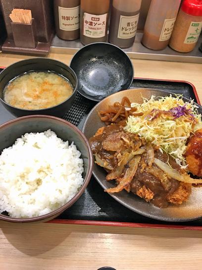 170208松乃家勝どきデミかつ定2.jpg