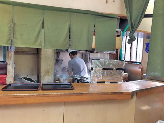 170304亀島厨房.jpg