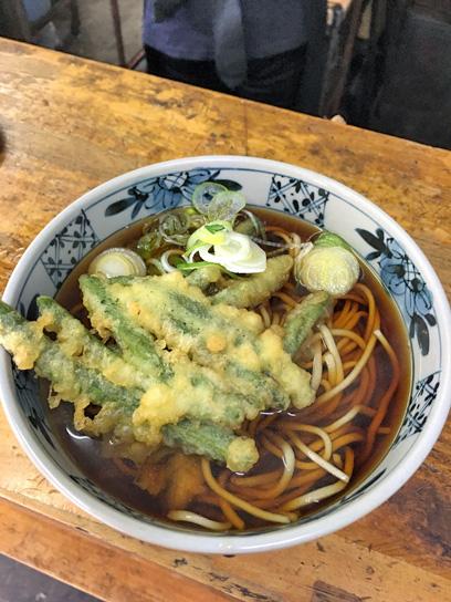 170322山田製麺所いんげん天1.jpg