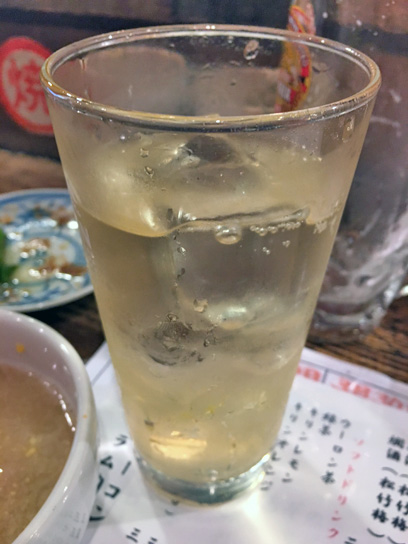 170407日本再生酒場ハイボール.jpg