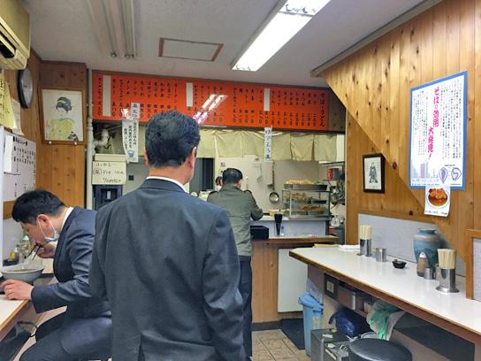170426みまつ東日本橋店内1.jpg
