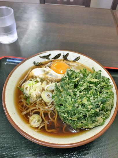 170503天かめ江戸川橋春菊玉1.jpg