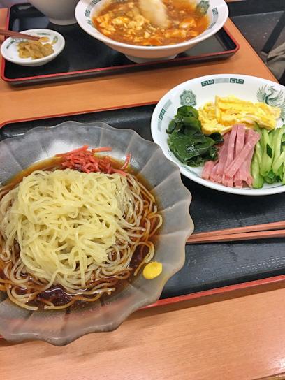 170504日高屋門仲黒酢醤油冷し麺.jpg