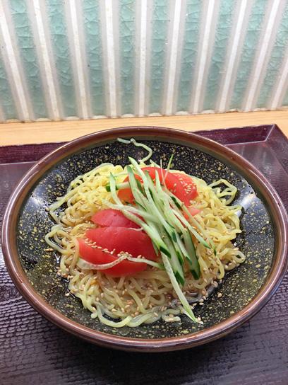 170505そば新新富町トマト冷し麺.jpg