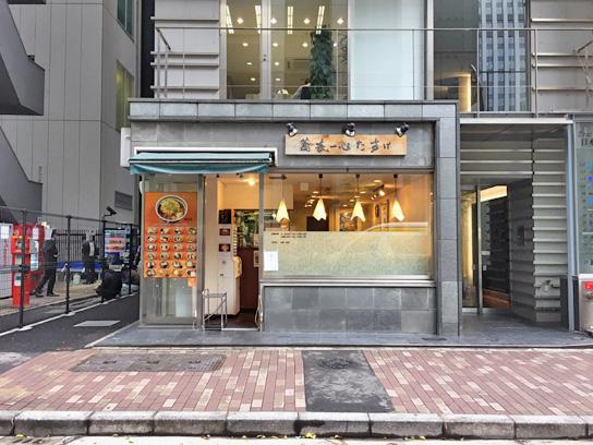 170510蕎麦一心たすけ八重洲店.jpg