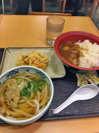 170513瀬戸西新橋カレー朝食1.jpg