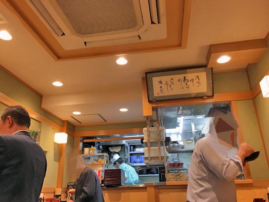 170529小諸京橋店内.jpg