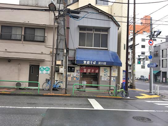170701笠置そば深川店.jpg