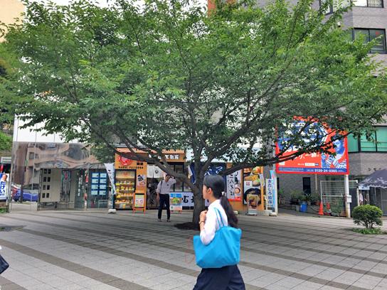 170706富士そば慶応三田店1.jpg