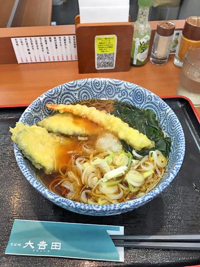 170719大吉田朝旬そば1.jpg
