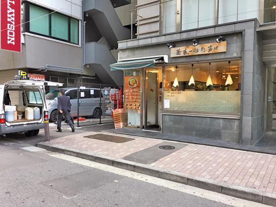 170720蕎麦一心たすけ八重洲店.jpg