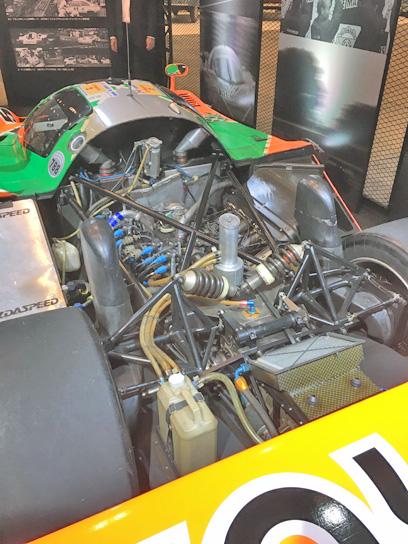 170805AC52MAZDA787Bエンジン.jpg