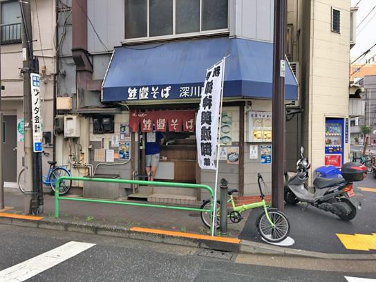 170811笠置そば深川店.jpg