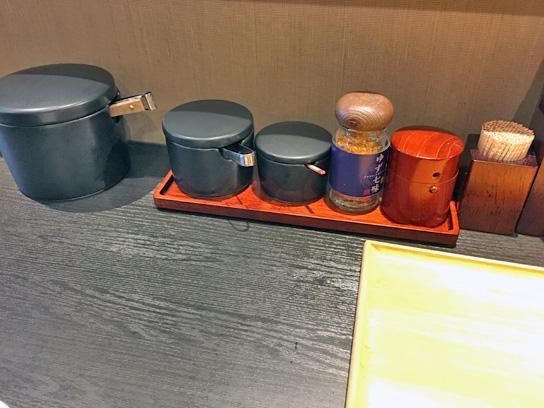 170820小諸鎌倉橋無料トピ.jpg