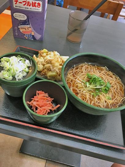 170903太郎吾妻橋浅蜊秋野菜1.jpg