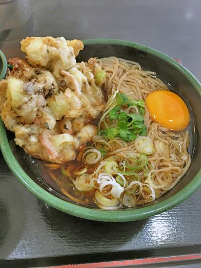 170903太郎吾妻橋浅蜊秋野菜2.jpg