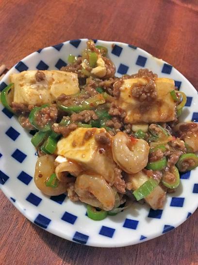 170905海鮮肉麻婆豆腐.jpg