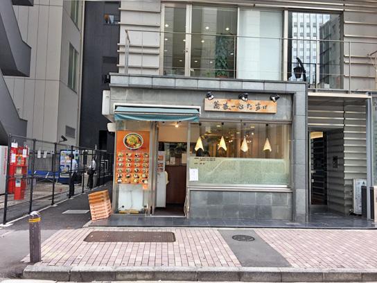 170905蕎麦一心たすけ八重洲店.jpg