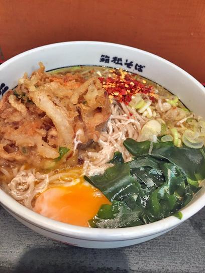 170908箱根豊洲朝そばカレコロ2.jpg
