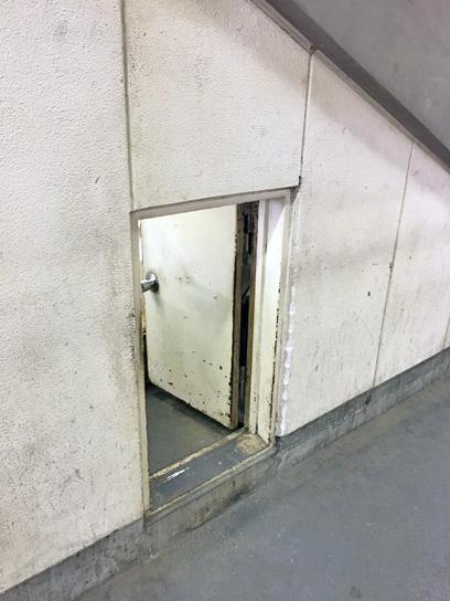 170910都そば高砂厨房入口.jpg