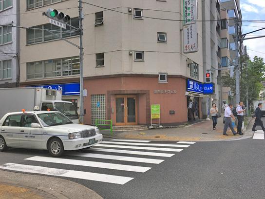 170922ゆで太郎八丁堀店2.jpg