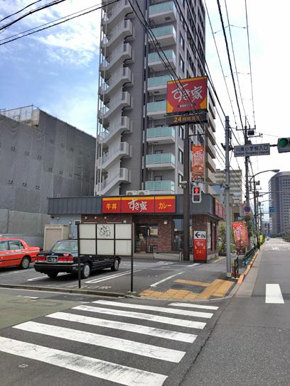 170924すき家江東千石店2.jpg
