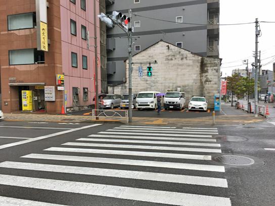 171007小諸そば金杉橋店3.jpg