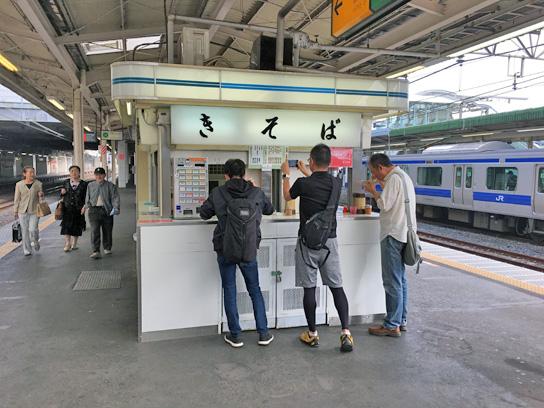 171012きそば小山10号@小山駅3.jpg