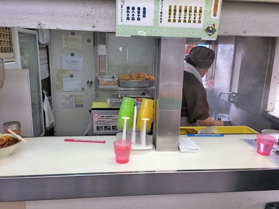 171012小山10号厨房.jpg