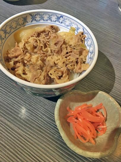 171030養老乃瀧豊洲牛丼1.jpg