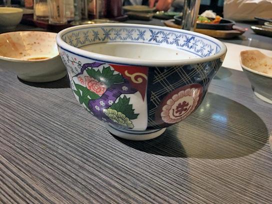 171030養老乃瀧豊洲牛丼3.jpg