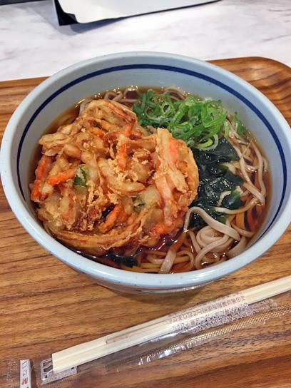 171104オリジン潮見野菜かき揚げそば1.jpg