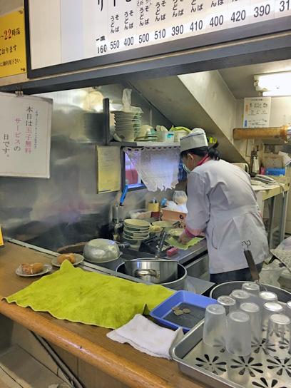171105都そば高砂厨房2.jpg