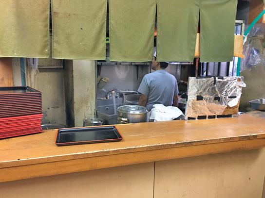 171108亀島厨房.jpg