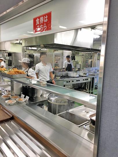 171109キッチン有明注文カウンター.jpg