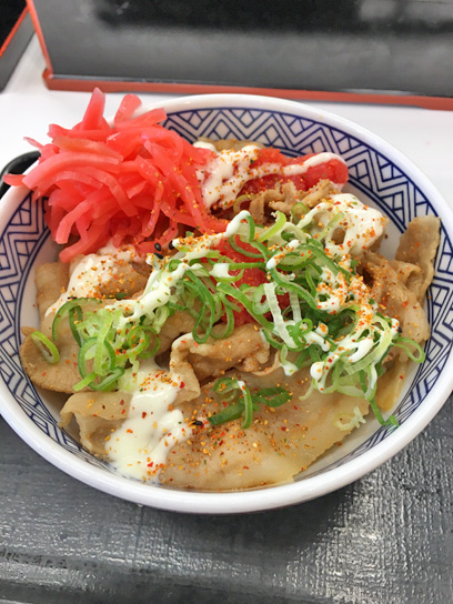 171120吉野家豊洲明太マヨ豚丼2.jpg