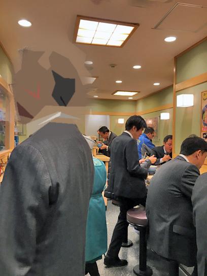 171201小諸東京駅前店内大混雑.jpg