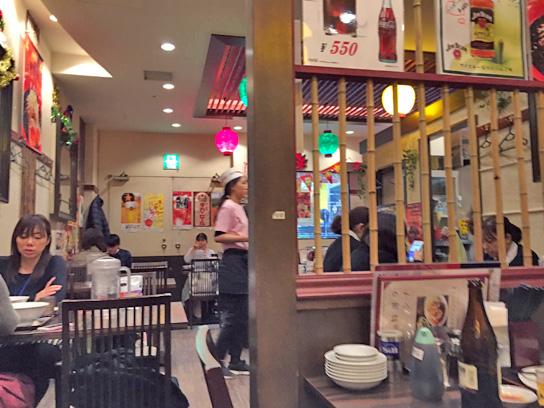 171207珉珉錦糸町店内.jpg